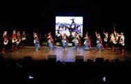 على ايقاعات الرقص: احياء الفرقة الوطنية للفنون الشعبية بباب الجديد
