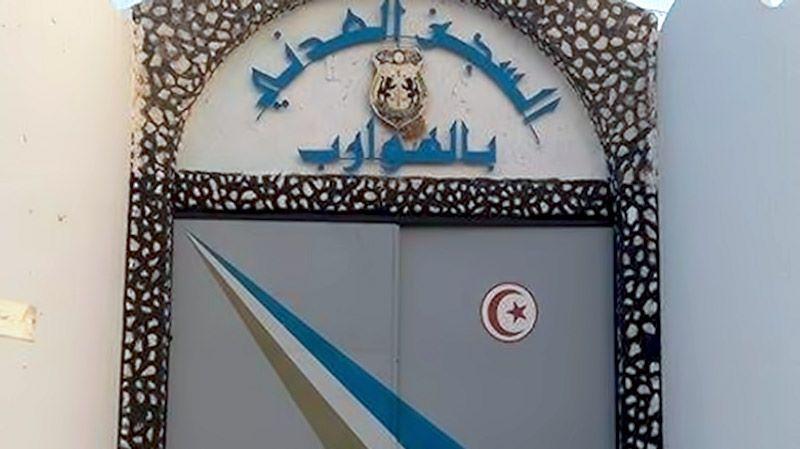 القيروان: القبض على أحد الفارّين من سجن الهوارب
