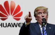 بقرار من ترامب: غوغل توقف أبرز خدماتها لشركة هواوي!