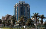 يعتبره الكثيرون من أفضل البنوك التونسية: بنك الإسكان يغير إسمه