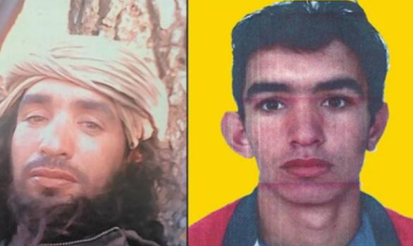 عملية سيدي علي بن عون : الكشف عن معلومات مهمة عن الارهابي حاتم البسدوري