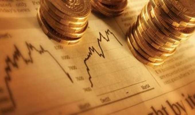 تراجع نسبة التضخم في تونس خلال شهر مارس 2019