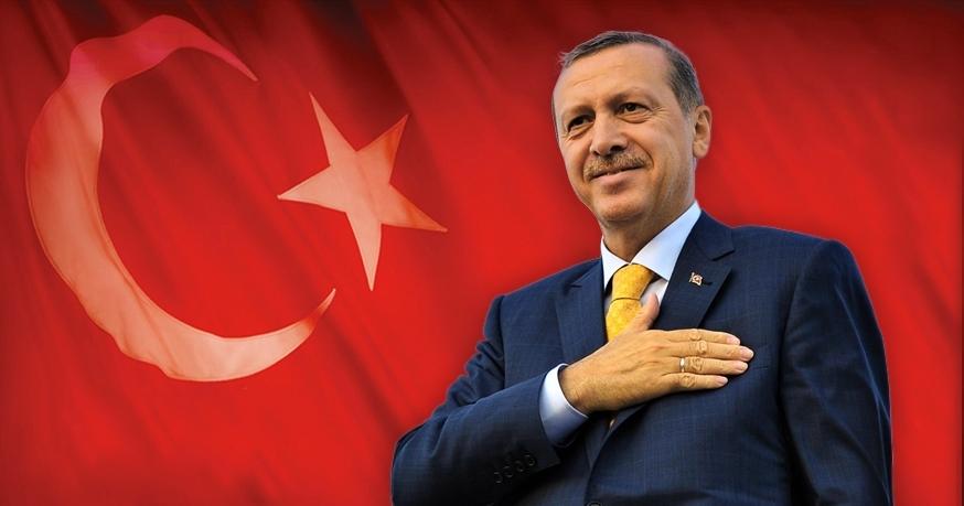 للمرة الثانية في 6 أشهر: رجب طيب اردوغان يخسر إنتخابات بلدية إسطنبول
