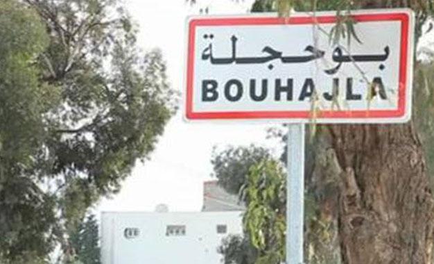 القيروان: وفاة موقوف جراء التعذيب في مركز أمن سيدي عمر بوحجلة!!