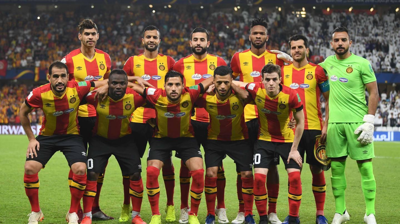 لقب وراء لقب: الترجي الرياضي التونسي يتوّج ببطولة تونس للمرة 29