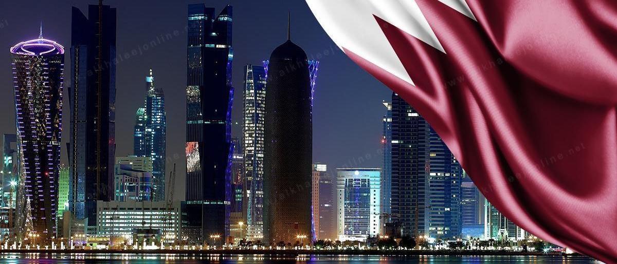 بمشاركة الترجي وليفربول: الفيفا تختار قطر لتنظيم مونديال الأندية 2019