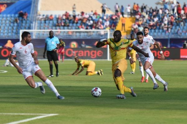 بعد أنغولا: المنتخب التونسي يحبط جماهيره بتعادل ثاني أمام مالي