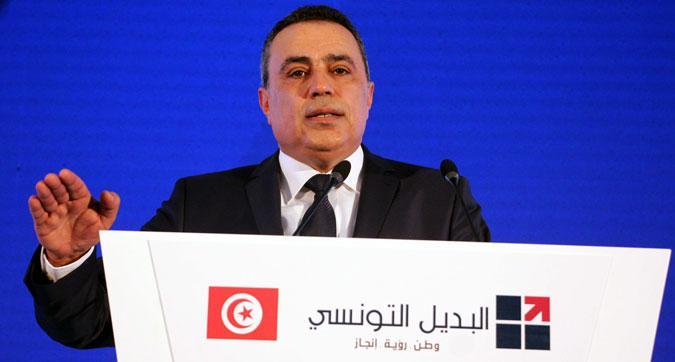 (حصري) الانتخابات التشريعية: البديل التونسي يفتك أهم الشخصيات الوطنية لترأس القائمات...وهذه التفاصيل