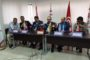عاجل: هذه قائمة أعضاء لجنة المصالحة الجديدة في نداء تونس