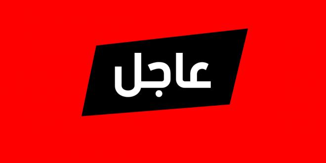 هجوم على محطة الارسال بجبل عرباطة من قبل مجموعة ارهابية