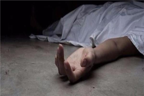 القصرين:شاب يقتل والده