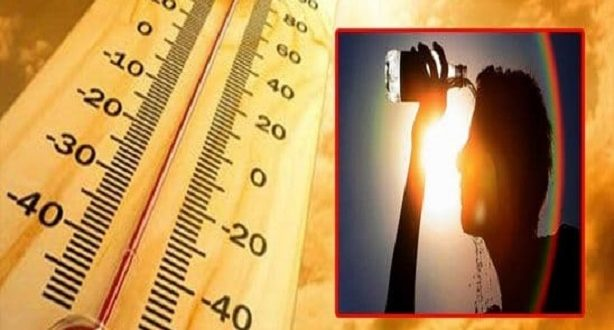 الحرارة تصل الى 47 درجة مع ظهور الشهيلي...هكذا سيكون طقس اليوم