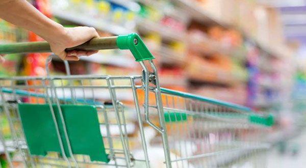 ارتفاع مؤشر أسعار الاستهلاك العائلي خلال شهر ماي المنقضي