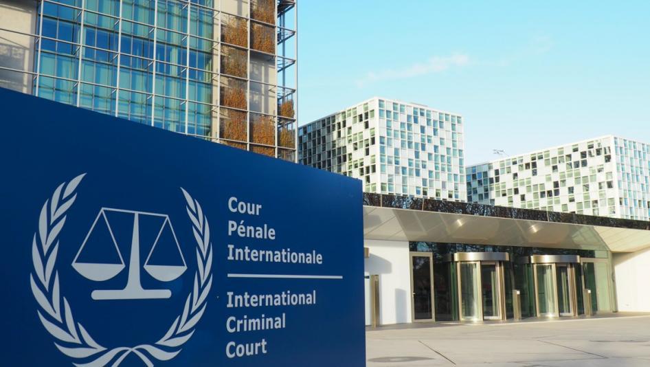 محكمة العدل الدولية ترفض طلب الإمارات باتخاذ تدابير مؤقتة ضد دولة قطر