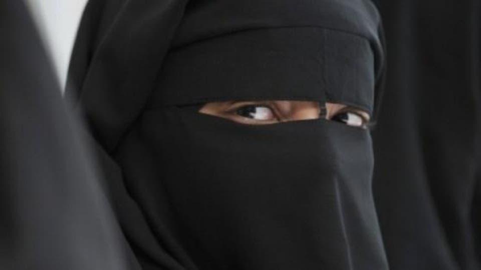 """هذا جزاء """"عانس""""سافرت لبحث عن زوج من مقاتلي داعش …"""
