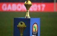 كنيات كل المنتخبات المشاركة في كأس أمم إفريقيا 2019 بمصر
