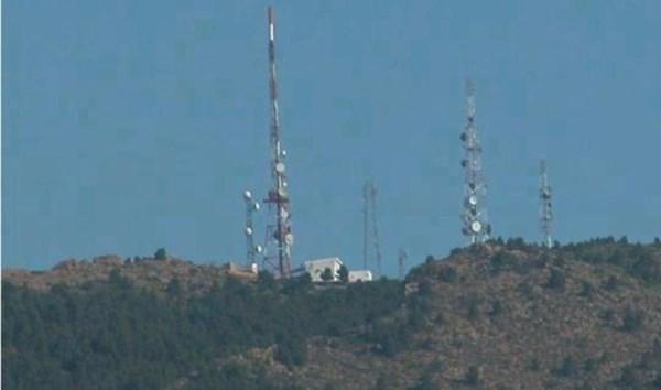 وزارة الدفاع: هذه تفاصيل الهجوم الإرهابي الفاشل على محطة الإرسال التلفزي