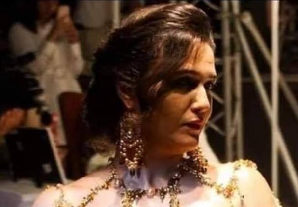 ظهرت شبه عارية: مريم بن شعبان تثير مواقع التواصل (صور و فيديو)