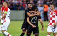المنتخب التونسي يفوز على كرواتيا.. ويوجه انذارا للمتراهنين على كأس افريقيا للأمم