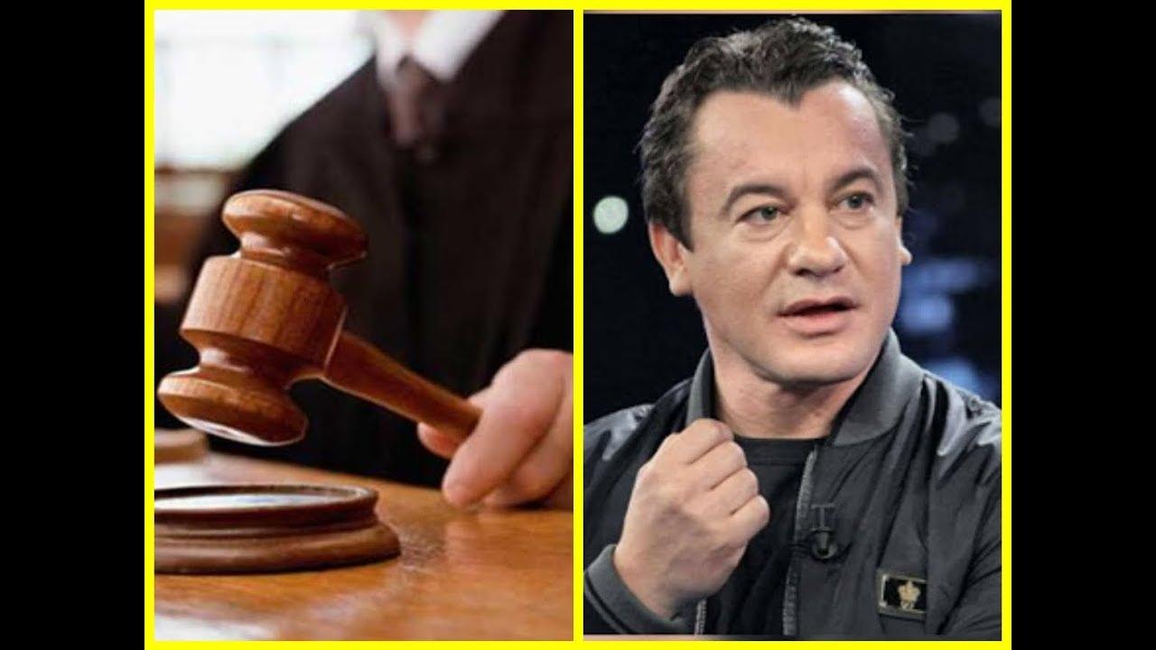 (قضية كاكتوس)هذا ما قرره القطب القضائية في حق سامي الفهري والمستشار السابق لبن علي وبلحسن الطرابلسي …