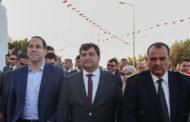 روني الطرابلسي يؤكد: جهة تونسية طلبت وأجنبية موّلت.. لإسقاط الشاهد!