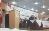 نور الدين الطبوبي: لا شرعية لأي حاكم دون العودة إلى الشعب
