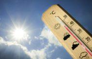 طقس الأربعاء 26 أوت 2020.. ارتفاع في درجات الحرارة