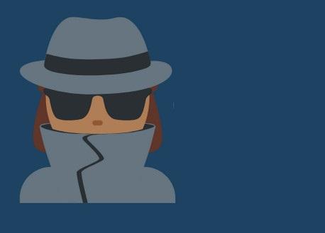 صفاقس: القبض على أجنبيّين بتهمة التجسس..