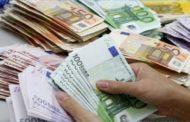 تحسن نسبي في احتياط تونس من العملة الصعبة