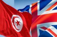 بريطانيا تحذر رعاياها بتونس!!