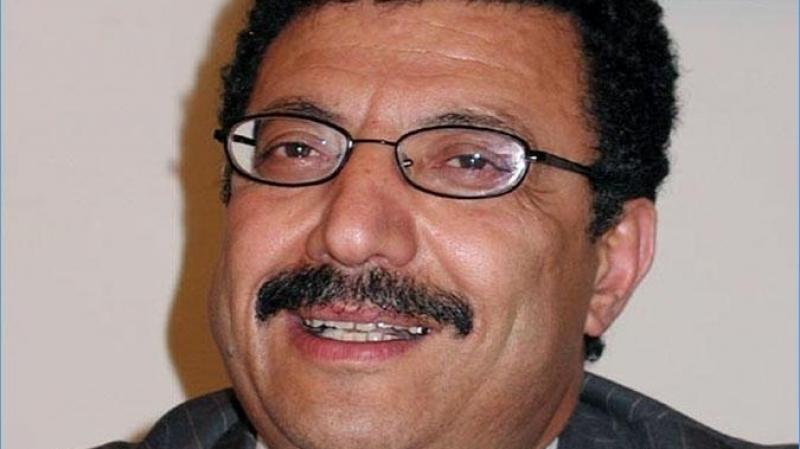 حسمت في الدور الثاني: انتخاب ابراهيم بودربالة عميدا للمحامين التونسيين