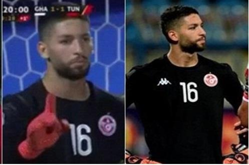 معز حسن يعتذر للشعب التونسي عن