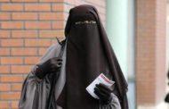 عقوبة بـ4 دنانير و 15 يوما سجنا لكل من يرتدي النقاب في الأماكن العامة !