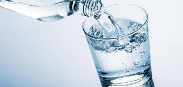 الصوناد: الحرارة تسبّب اضطرابات في توزيع الماء الصالح للشرب