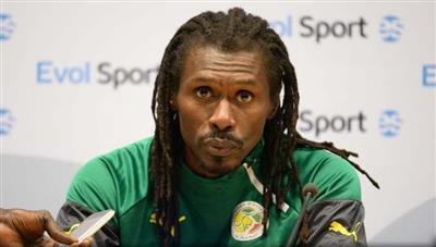 المدرب السينغالي: السينغال تعرف أدق التفاصيل على المنتخب التونسي لاعبا لاعبا