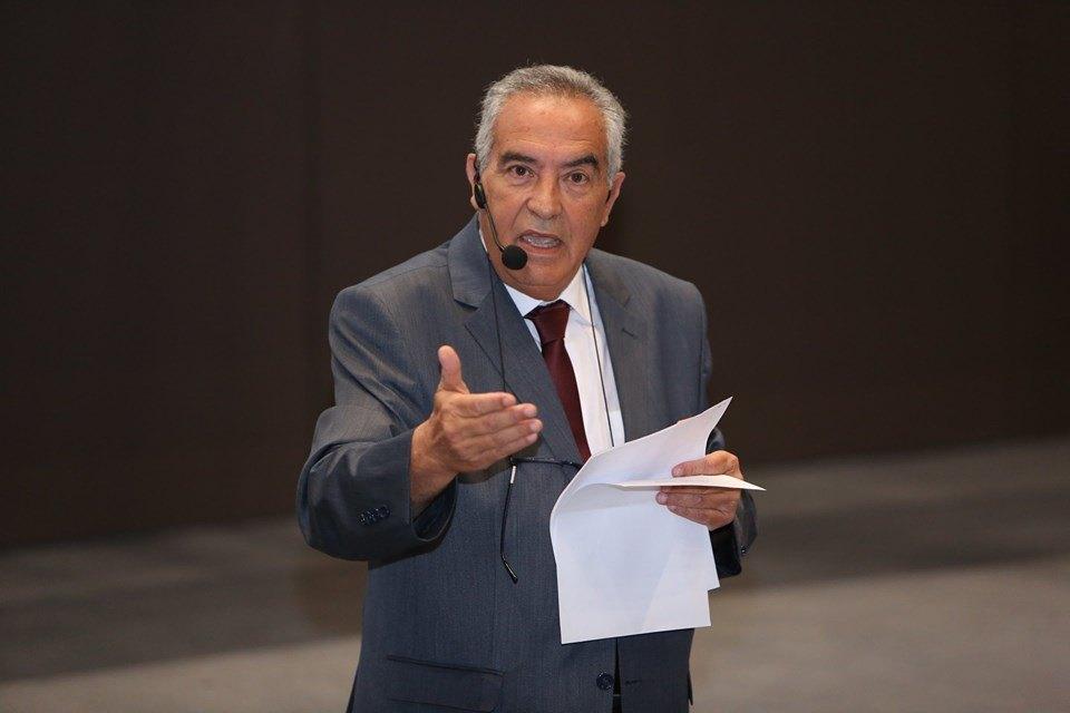 مدير مهرجان قرطاج الدولي لـ