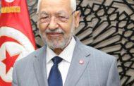 راشد الغنوشي رئيسا لمجلس نواب الشعب!!