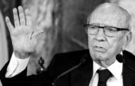 لغياب المحكمة الدستورية: منصب رئيس الجمهورية يظلّ شاغرا!!