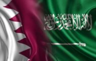 بعد احتجاز الرياض له قسرا: قطر ترحب باطلاق السعودية سراح أحد مواطنيها.. وتطالب بالافراج على آخر