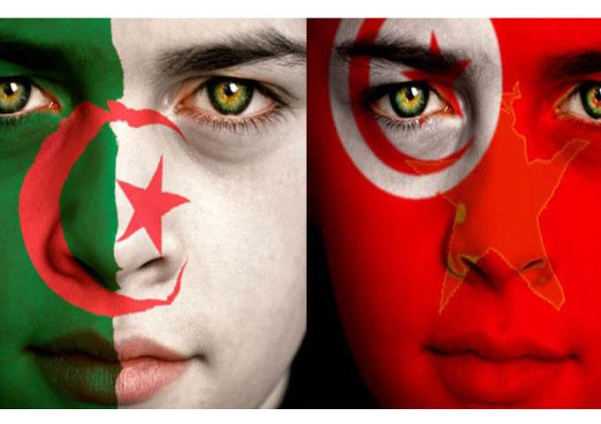 باريس: تعزيزات أمنية مكثفة تأهّبًا لمقابلتي تونس والجزائر اليوم