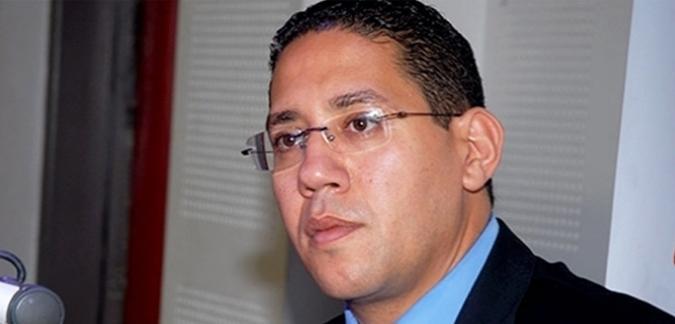محمود البارودي يعتذرمن عائلة رئيس الجمهورية بسبب هذه التدوينة