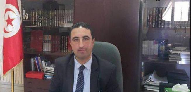 إطلاق سراح كاتب الدولة للمناجم بعد ثبوت براءته في قضية فساد