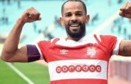 رسميا : صابر خليفة يمضي للنادي الافريقي لمدة سنتين....التفاصيل
