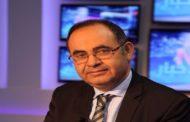 الانتخابات التشريعية: مبروك كرشيد على رأس قائمة انتخابية لتحيا تونس عن دائرة مدنين