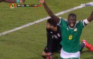 كأس افريقيا للأمم: الهفوات القاتلة واضاعة الفرص تحرم المنتخب التونسي من التأهل للنهائي