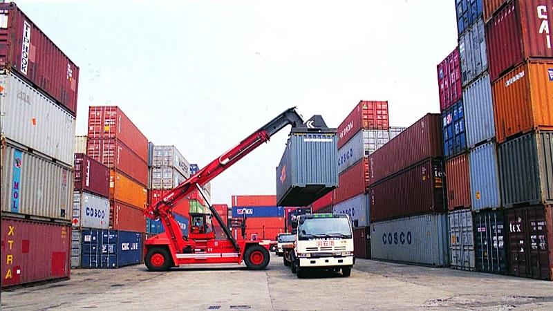 بلغ مستوى قياسي: ارتفاع العجز التجاري التونسي عند 3.4 مليار دولار