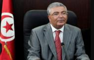 رسمي/مديرها وزير سابق : فريق حملة عبد الكريم الزبيدي الانتخابية