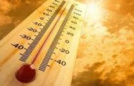 طقس الخميس.. ارتفاع درجات الحرارة مع ظهور الشهيلي