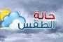 وزارة التجارة تكشف موعد الصولد الشتويّ..