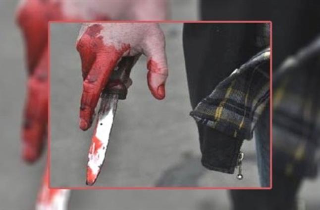 مروّع: عون حماية مدنيّة يذبح خطيبته ويدفن الجثة..